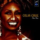 Poco Poco by Celia Cruz