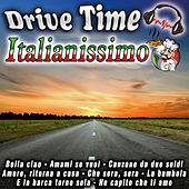Drive Time Italianissimo de Various Artists