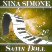 Satin Doll von Nina Simone
