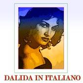Dalida In Italiano de Dalida