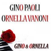 Gino & Ornella von Various Artists