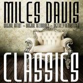 Classics de Miles Davis