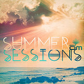 Summer Sessions von Various Artists