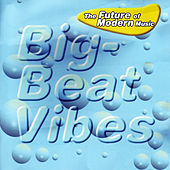 Big Beat Vibes (Original Dubstep & Chemical Bass Beats) de Various Artists