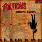 Phantom Physics de Phantoms