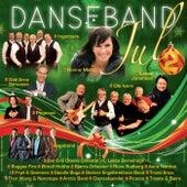 Dansebandjul 2 by Various Artists