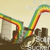 Soul Sucker de JB