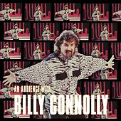 An Audience With Billy Connolly by Billy Connolly