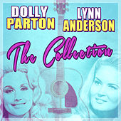 The Dolly Parton & Lynn Anderson Collection von Various Artists