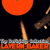 The Definitive Collection by Lavern Baker