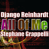 All of Me de Various Artists