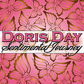 Sentimental Journey by Doris Day