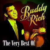 The Very Best Of de Buddy Rich
