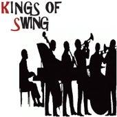 Kings of Swing de Various Artists
