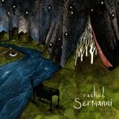 Under Mountains by Rachel Sermanni