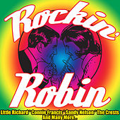 Rockin' robin by Various Artists