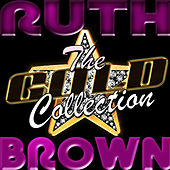 The Platinum Collection by Ruth Brown