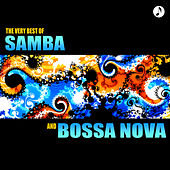 The Very Best of Samba and Bossa Nova de Various Artists