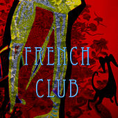 French Club fra Various Artists