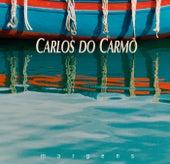 Margens de Carlos do Carmo