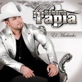 El Muchacho de Roberto Tapia