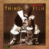Thing-Fish von Frank Zappa