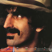 You Are What You Is van Frank Zappa