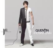 Duel Swing Et Remix de Quentin Mosimann