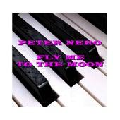 Fly Me to the Moon de Peter Nero