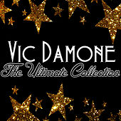 The Ultimate Collection von Vic Damone