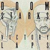 Victory Laps by MF DOOM