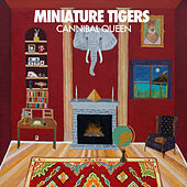 Cannibal Queen by Miniature Tigers