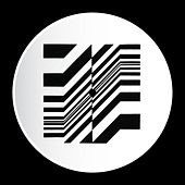 Out Of The Box EP by Huxley