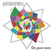 On Your Own (Maelstrom Remix) von James Yuill