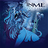 The Pride (Deluxe Edition) by InMe