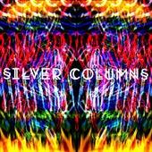Yes and Dance von Silver Columns