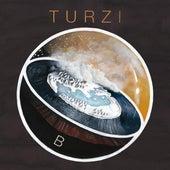 B by turzi