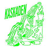 Kaskaden by Casiokids