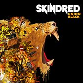 Union Black (Bonus Track Version) de Skindred