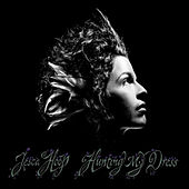Hunting My Dress (Bonus Track Version) by Jesca Hoop