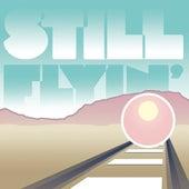 Runaway Train II von Still Flyin'