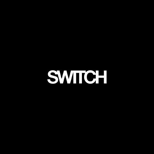 What Did She Say by Switch