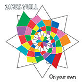 On Your Own (Remixes) by James Yuill
