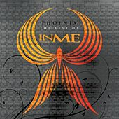 Phoenix The Best Of (Bonus Track Version) by InMe