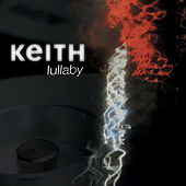 Lullaby by Keith (Rock)