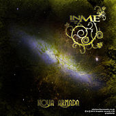 All Terrain Vehicle / Nova Armada (Bonus Track Version) by InMe