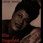 Cryin´ Mood von Ella Fitzgerald