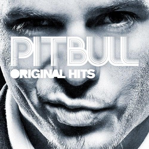 Original Hits von Pitbull