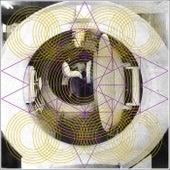 Split LP by Various Artists