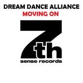 Dream Dance Alliance - Moving On by Dream Dance Alliance